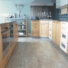 Best Kitchen Flooring Material Laminate Kitchen Flooring Ideas Kitchen Flooring Ideas Things