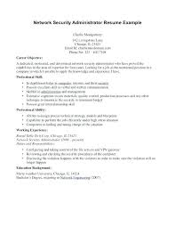 System Analyst Cover Letter Technical Business Analyst Cover Letter
