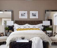 Tips for Brown Bedroom Inspiration: Great Ideas and Tips