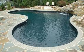 inground pools. Custom Inground Pools Are Our Specialty - So Let Us Make One Stand Out For  You. Inground Pools ,