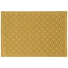 1000 ideas about indoor outdoor rugs on rugs outdoor kohls indoor outdoor rugs