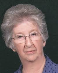 Shirlee Hollinsworth | Obituary | The Duncan Banner