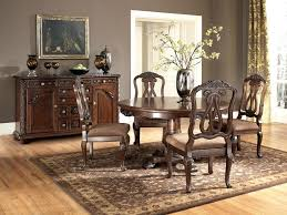 ashley furniture round dining table furniture round dining table dining room table sets impressive furniture dining ashley furniture round