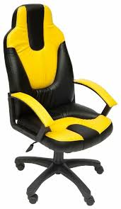 <b>Компьютерное кресло TetChair</b> Нео 2 — купить по выгодной цене ...