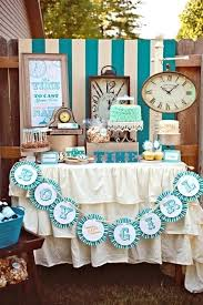 boy baby shower decoration source boy baby shower decorations diy