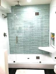 subway tile with accent best subway tile accent tile best subway tile images on glass subway subway tile with accent