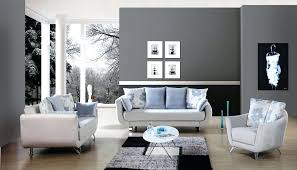 wall color for gray couch living room wall color with gray couch accent wall color for