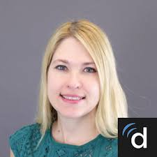 Dr. Andrea G. Scherer, MD | Orlando, FL | Neurosurgeon | US News ...
