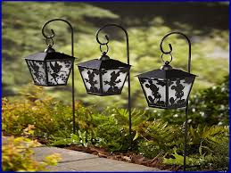 solar gutter lights kmart