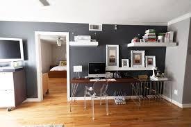 small home office desk. small home office desk wonderful design inside s
