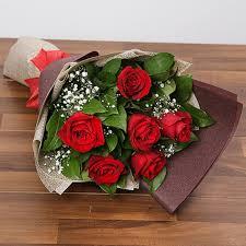 Best valentine's day gifts for him. Send Valentine Flowers For Him Online Same Day Delivery Ferns N Petals