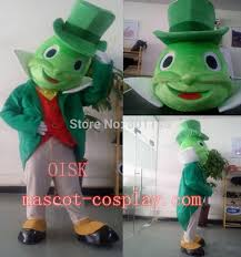 Small Picture movie craft Picture More Detailed Picture about OISK Actual