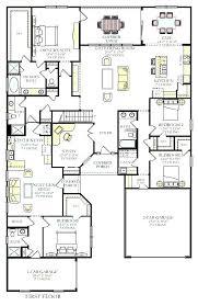 modern home floor plans modern homes plans with home floor plan designer also modern home floor