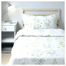 ikea duvet cover fl duvet fl bedding pink duvet grey ditsy cover set bedroom adorable bedroom