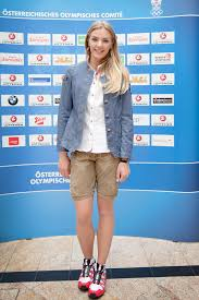 File:Ivona Dadic Austrian Olympic Team 2016 outfitting 7.jpg - Wikimedia  Commons
