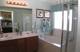ikea bathroom lighting fixtures. Bathroom Light Fixtures Ikea With In Lighting I