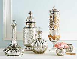 strikingly ideas home decorative accents accent decor inspirations