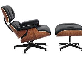 miller office chair. modren office dwr the eames lounge chair and ottoman designed in 1956 by charles  ray for herman miller a midcenturymodern icon has long been fixture  with office chair