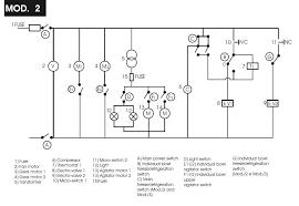 timer wiring diagram timer image wiring diagram paragon defrost timer wiring diagram jodebal com on timer wiring diagram