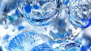 cool hd 3d pictures of water drop. Simple Pictures Intended Cool Hd 3d Pictures Of Water Drop O