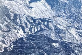 Ken Mahar Photos Com Winter Snow Scenes