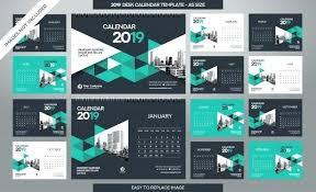 Photoshop Calendar Template 2020 Calendar Psd Template Poporon Co