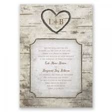 awesome 10 cheap country wedding invitations wedding ideas Cheap Country Themed Wedding Invitations awesome 10 cheap country wedding invitations country theme wedding invitations