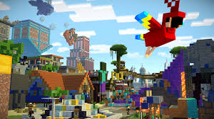 Image result for minecraft story mode season 2 episode 1