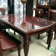 latest dining table designs with glass top glass top tables for dining oval glass top dining