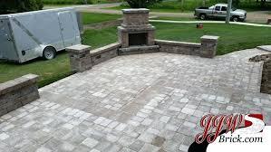 paver patio designs patterns fabulous brick stone patio designs brick patio fireplace design troy mi outdoor tile design ideas for small bathrooms