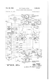 ky 196 wiring diagram ky automotive wiring diagrams