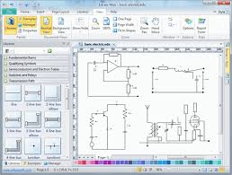 wiring diagram tool ~ wiring diagram portal ~ \u2022 3-Way Switch Wiring Diagram at Wiring Diagram App Android