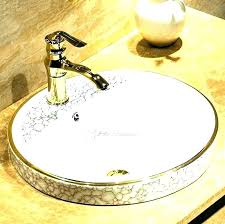 repair bathtub chips sink porcelain repair kit home improvement neighbor over the fence chip ceramic bathroom