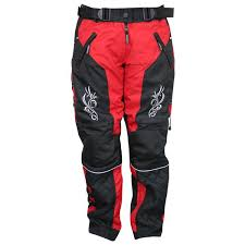 Sedici Women S Size Chart Vulcan Womens Black Red Nf 72901 Armored Textile Motorcycle