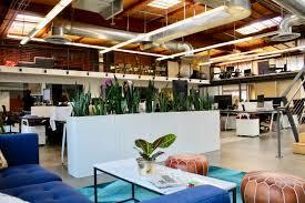 creative office spaces. Creative Office Space Spaces E