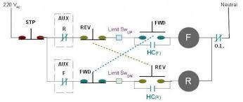 contactor wiring tutorial facbooik com 4 Pole Contactor Wiring Diagram 4 pole contactor wiring diagram lights multipole lighting 4 pole lighting contactor wiring diagram