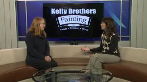 kelly brothers painting with amy harrison you kelly brothers painting inc