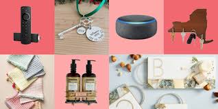Thoughtful (and Affordable) Housewarming Gifts