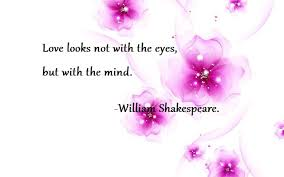 Shakespeare Love Quotes Unique Shakespeare Love Quotes Shakespeare Love Quote Love Quotes