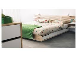 Lit: Lit Queen Size Belle Lit King Size Ikea Latest Gallery Of Attractive Platform  Bed