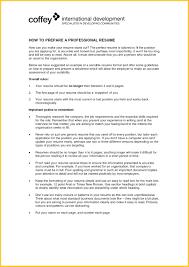 Resume Headings Resume Headings Headline For Freshers Teachers Samples Computer 60