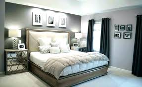 small bedroom design full size of small bedroom design ideas images master simple designs for small bedroom design