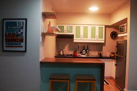 Second Hand Kitchen Furniture Highend Kitchen Design Philippines Melamine Kitchen Cabinet Lowes
