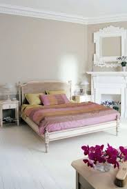 refined design classic decorative elements 46 romantic bedroom designs sweet dreams42 designs