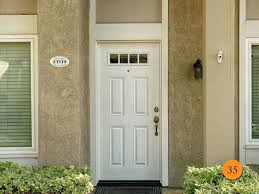 large image for unique coloring 6 panel front door exterior with glass gorgeous