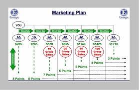 Enagic Compensation Plan Chart Opportunity Kangen Net Kangen And Ionized Water Reviews