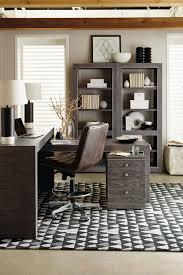 hooker furniture desk. Interesting Desk Hooker Furniture House Blend Office Group On Desk L