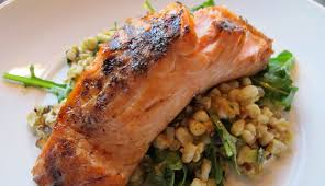 creek side cafe from round table pizza salmon creek image source rehobothfoo com