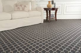 Ideas  Beautiful Carpet For Living Room Cost To Carpet A Carpet Living Room Carpet Cost