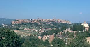 Orvieto – Wikipedia